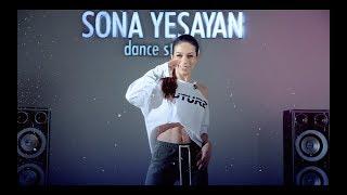 Parir Sonayi Het - Episode 02 / Պարիր Սոնայի հետ