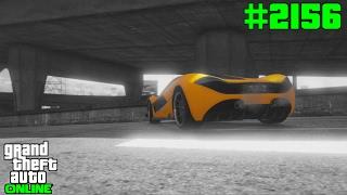 GTA 5 ONLINE Heilige Patates! #2156 Let`s Play GTA V Online PS4 2K