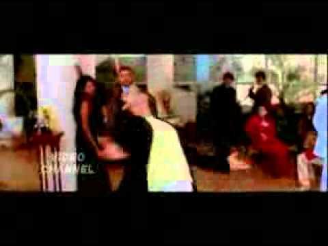 Lagu India - Mohabbat - Film Dil Hai Tumhara [www.kepanjentv.com]