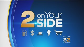 2 On Your Side: Kicked Out & Charged Thousands