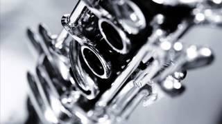 Hora Clarinet Obedeanu