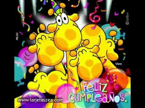 Ozuna ft Nicky jam   cumpleaños