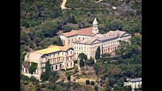 Erbalonga : l'ancien couvent des Bénédictines transformé en hôtel de luxe ?