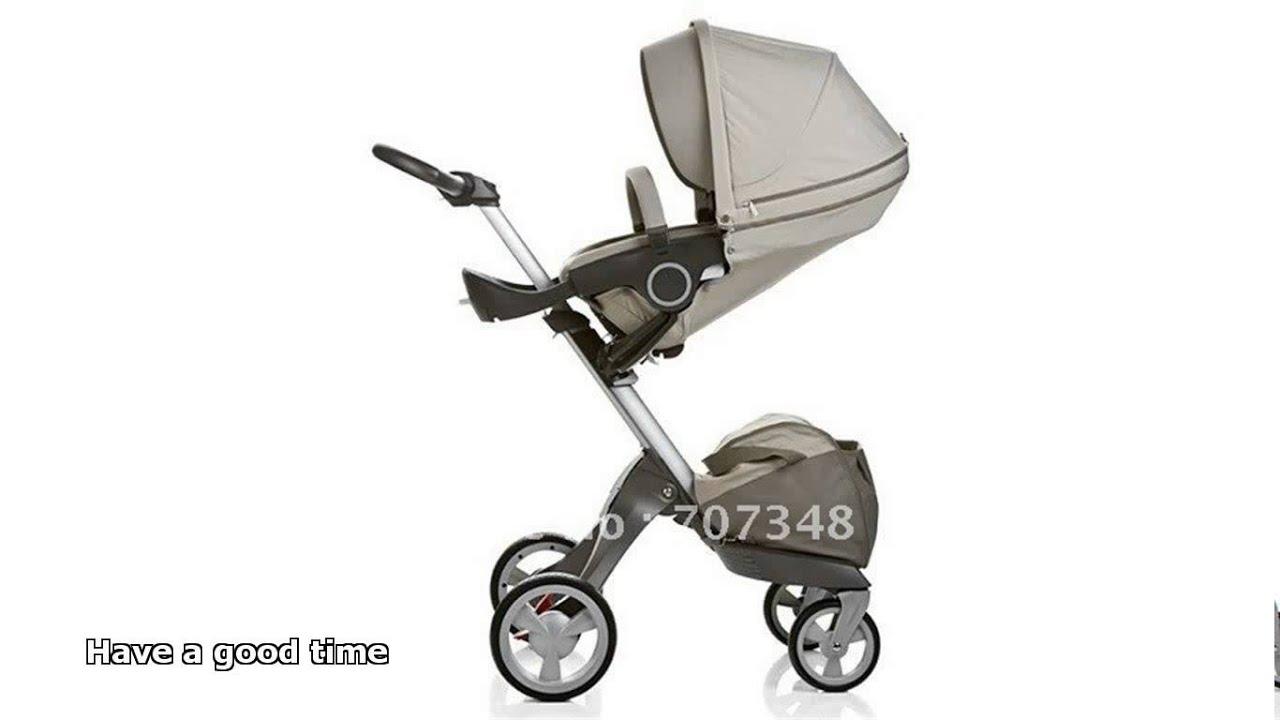 stroller brands - baby stroller brands youtube