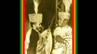 Forever Loving Jah  Zamunda