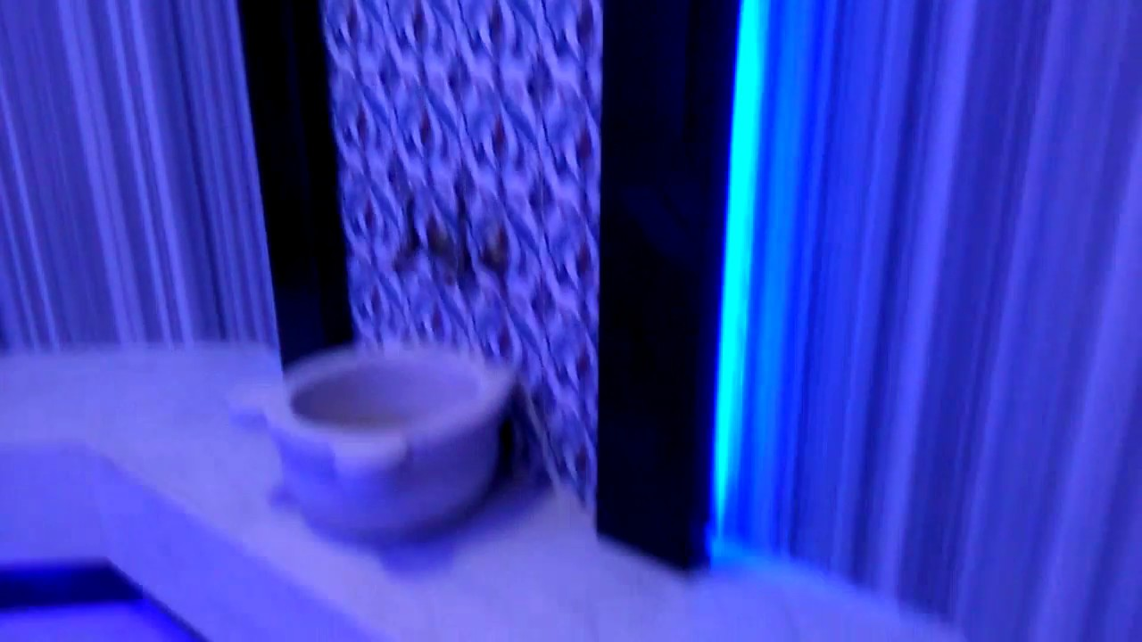 фото любительские в бане