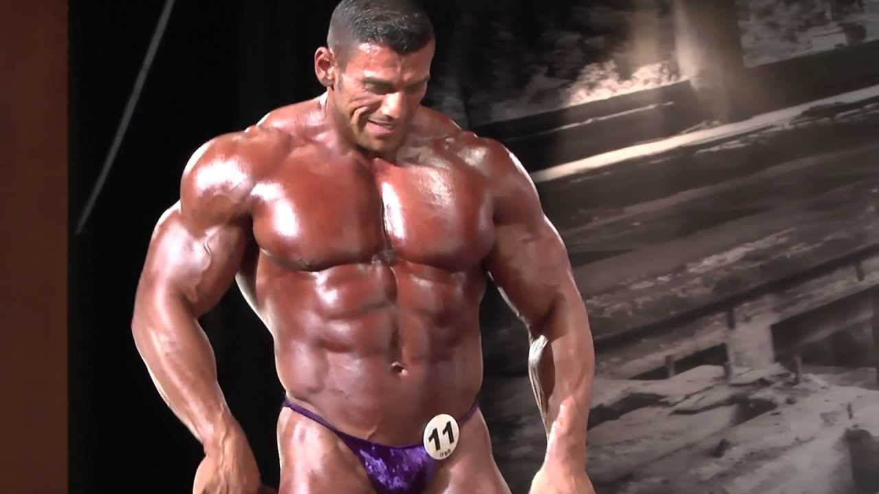 Resultado de imagem para Zaher Moukahal rx muscle
