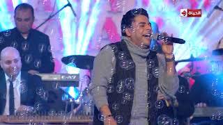 أغنية أدلع يا حلو مع هاني حسن الأسمر