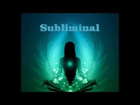 SUBLIMINAL BIO ELECTRIC GODDESS