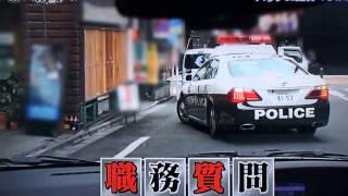 新宿 歌舞伎町 女 覚せい剤 中毒者 職務質問 岡崎聡子 検索動画 30
