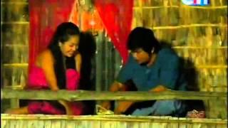 CTN Reatrey Somnob Chet Mear Year Satrey 10 05 2014 Part 10