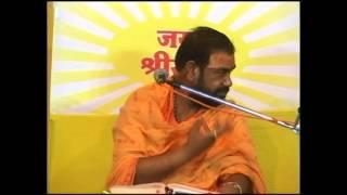 Ramrao Maharaj Dhok - Parayan Sohla, Sita Swayamvar  PART 3 Hingoli, Maharashtra Hingoli