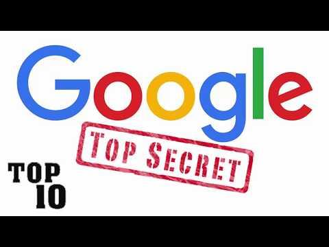 Amazing information about Google(BANGLA)-2