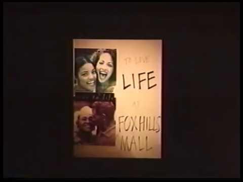 Mike Kelley (December 6, 1995)