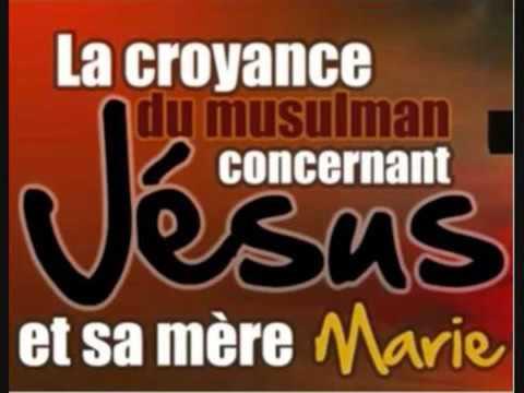 Le Prophète 'Issa Jésus Fils de Marie suivi de 2 conversions   Youssef Abou Anas