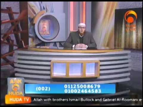 Borrowing money from bank to build a university hudatv for Borrowing money to build a house