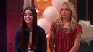 Лучшие друзья навсегда - Сезон 2 серия 2 - Худший вечер лучших друзей | Сериал Disney
