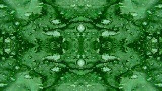 Tracing Arcs - Voodoo, Zengineers Undecided Remix