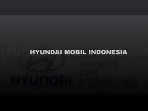 HYUNDAI MOBIL INDONESIA ( HMI ), JAWA TIMUR, SURABAYA