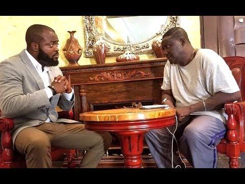 Download Olowo -  Latest Yoruba Movie 2018 Drama Starring  Yomi Gold
