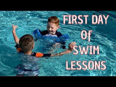 preschool-swim-lessons