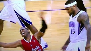NBA FUNNIEST FLOPS OF ALL TIME!