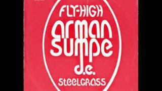 Arman Sumpe Dur Express - Steelgrass