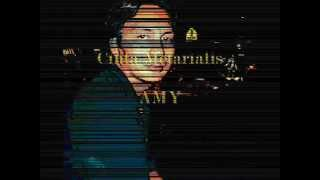 Video Amy search - cinta Materialis download MP3, MP4, WEBM, AVI, FLV April 2018