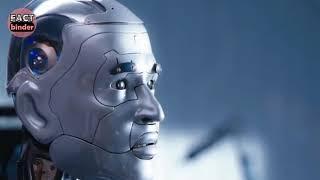 Robot 2 vfx | Akshay Kumar| Rajanikant | pre vfx full trailer