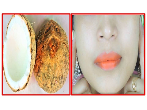 soo-effective-face-mask-for-anti-ageing,anti-wrinkle-get-younger-looking-skin-at-home-in-hindi