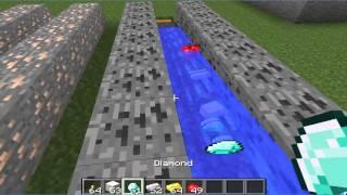 10 trucos de Minecraft  Ep1