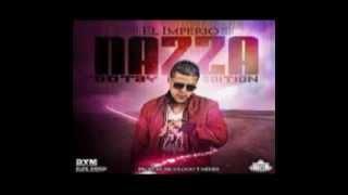 GOTAY EDITION MIX (BY DJ KDT 2012)