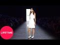 Project Runway: Rik's New York Fashion Week Collection (Season 15)   Lifetime