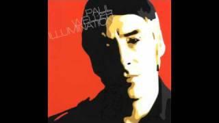 Paul Weller - Spring At Last