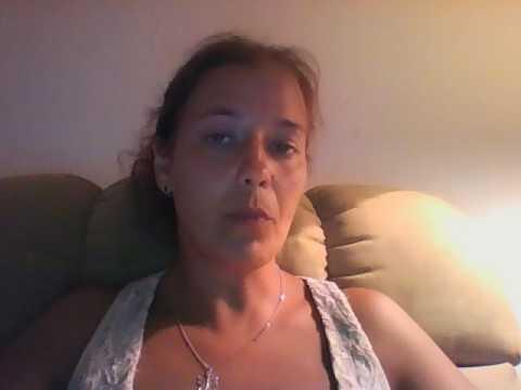 марина суржевская скачать торрент - фото 6