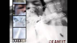 Gambar cover Peanut Arnold - Outro (Thinking Out Loud)
