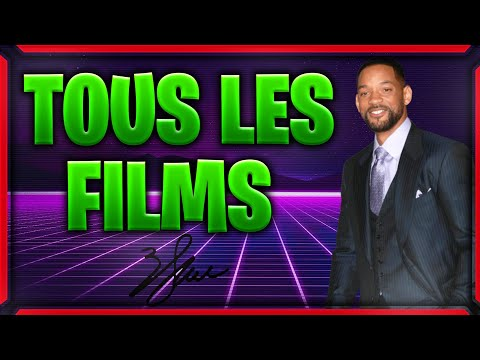 tous-les-films-de-will-smith-!