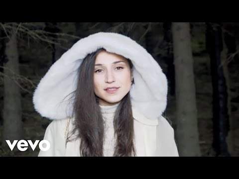 preview Laleh - Some Die Young from youtube