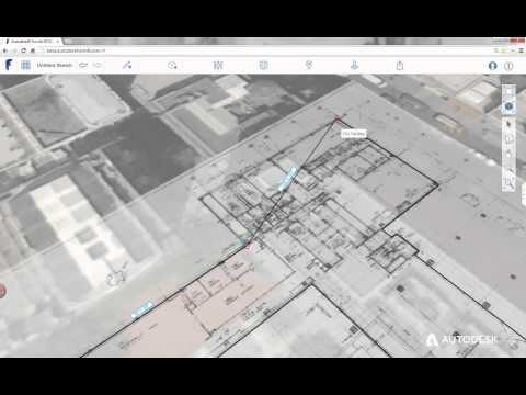 FormIt Web - 3D Sketching