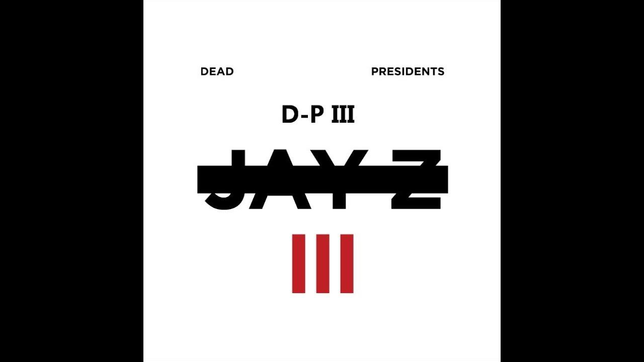 Jay z dead president 3 free download google docs.