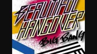 Big Bang - Beautiful Hangover MP3