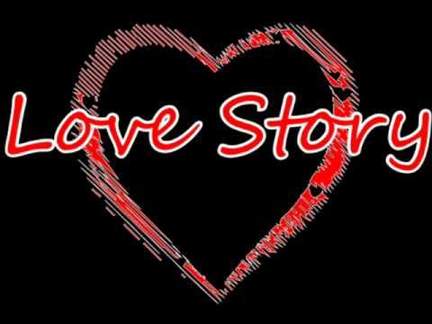 песни из зайцев 1. Песня Love Story (  из рекламы Зайцев 1) - Dashawn Quincy White , Sharis Marie Rhodes скачать mp3 и слушать онлайн