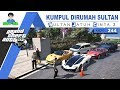 Gta 5 Indonesia - Real Life Mod - Chicken Dinner Sultan Eps244