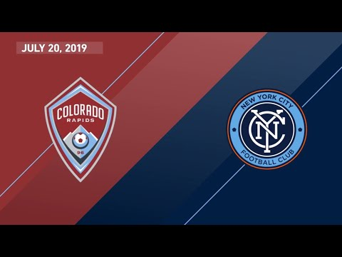 New York City FC: The best team no one is talking about