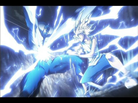 Interactive Anime Wallpaper Hunter X Hunter 2011 Episode 119 Review Godspeed