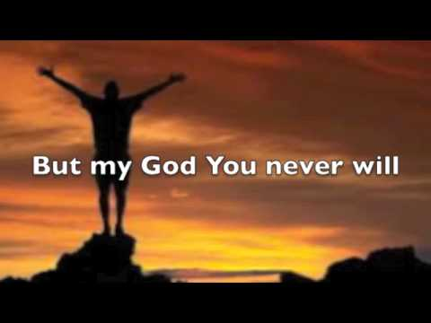 Give Me Faith - Elevation Worship (LYRICS ON SCREEN)
