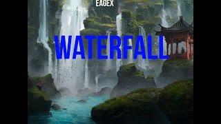 Eagex Falling Leaves Original Mix