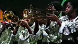 Melou Wuta Mayi T.P. O.K. Jazz T l Zaire 1975.mp3