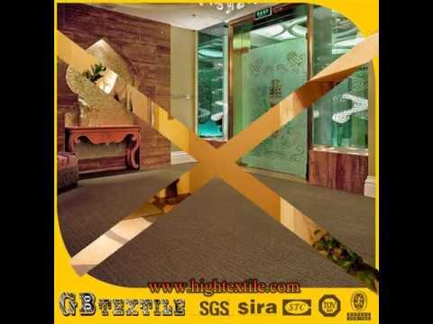 Pvc Material Indoor Usage Pvc Flooring Vinyl