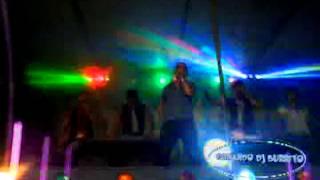 DOBLE IMPACTO DESDE AQUEL DIA EDIT FERNANDO DJ BURRITO